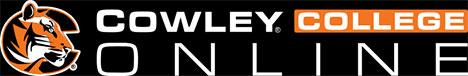 Cowley College Online -